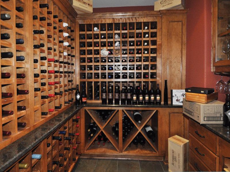 Kessler_Wine-room