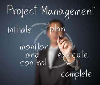 projectmanagement medium