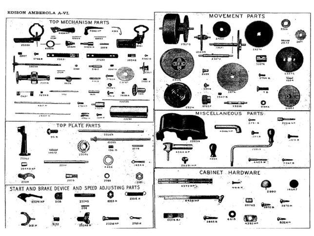 Prestige Remote Start Wiring Diagram 1999 Dodge Ram