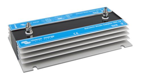 small resolution of galvanic isolator vdi 16 side
