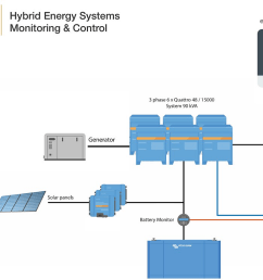 epowerbooster saving fuel in hybrid energy systems [ 1180 x 742 Pixel ]