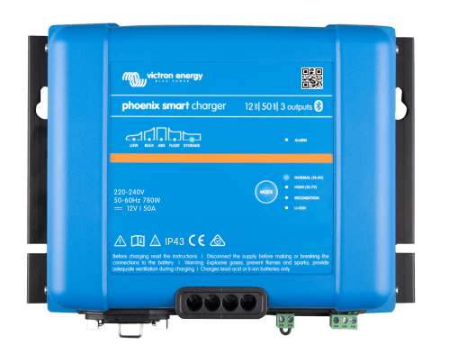 small resolution of phoenix smart charger 30a 50a