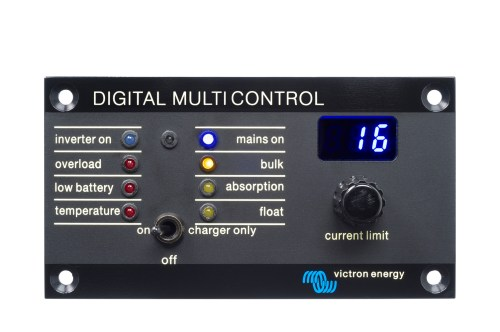 small resolution of digital control panel