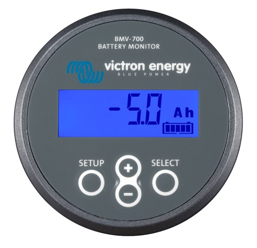 small resolution of bmv 700 amp hours