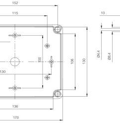 bmv 700h shunt box [ 1620 x 756 Pixel ]