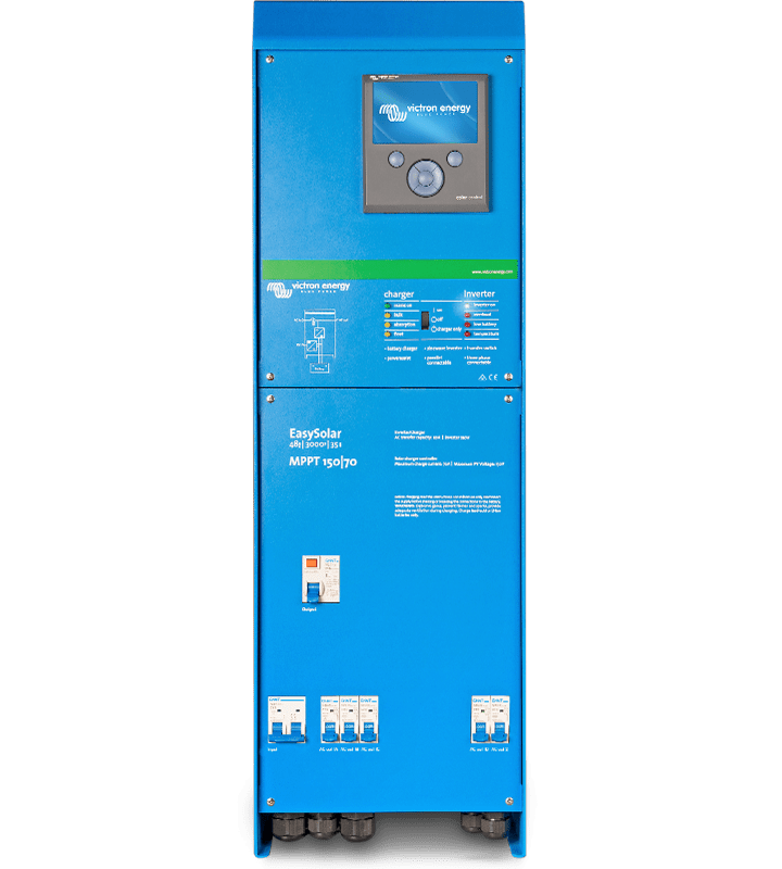 Simple Mppt Solar Panel Charge Controllerscontrolcircuitrypng
