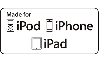 Redpark Gigabit + PoE Adapter for iPad (Data and Power)