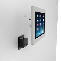 """Tilting Wall iPad 9.7"""" (5th / 6th Gen), Pro 9.7"""", Air 1 ..."""