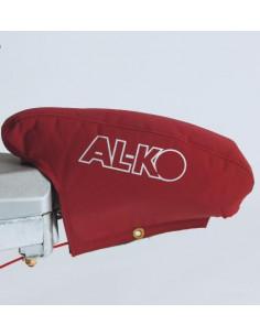 Cubre lanzaenganche ALKO