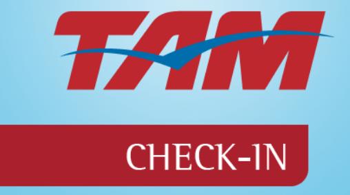 Check-in Web Fácil