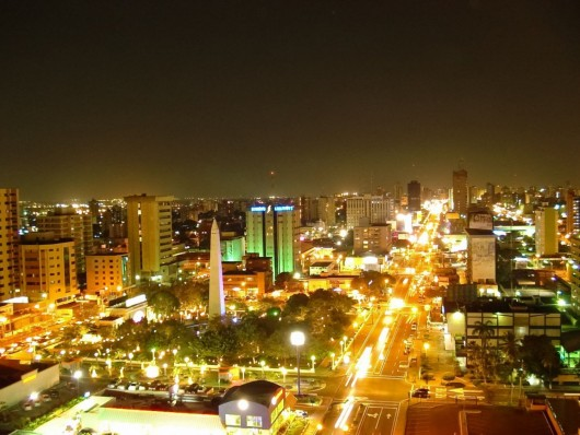 Maracaibo - Venezuela