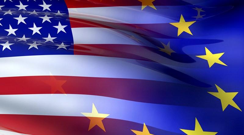 UE e USA