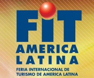 FIT América Latina