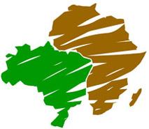 Patrimônio brasileiro na África