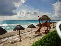 Cancún - México