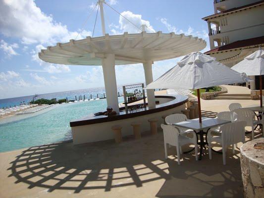 Hotel - Cancún - México