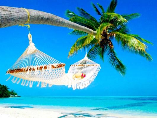 Viagem de férias 2020