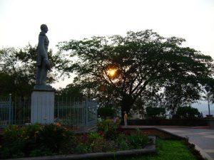 Tegucigalpa - Honduras