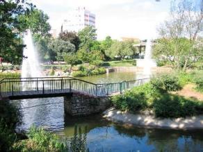 Amadora - Portugal