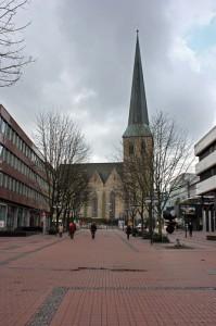 Dortmund-Alemanha