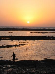 Bombaim-Índia