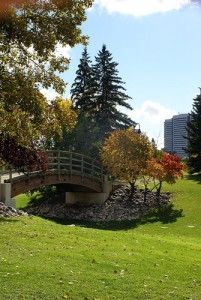 Calgary - EUA