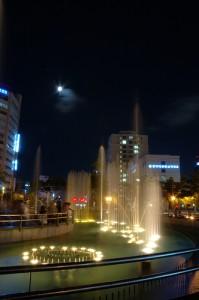 Incheon-Coréia do Sul