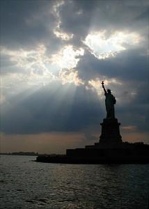 Nova Iorque - EUA