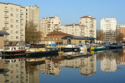 Toulouse - França