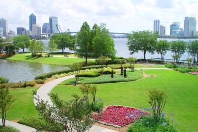 Jacksonville-EUA