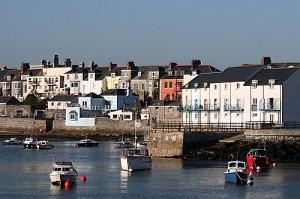 Plymouth-Reino Unido