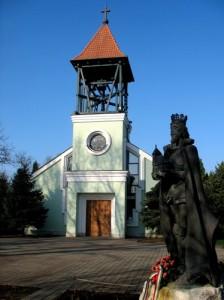 Békéscsaba - Hungria