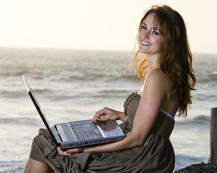 Internet wireless free
