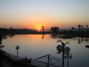 Beni Suef - Egito