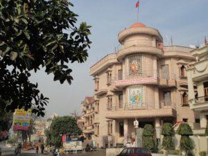 Ghaziabad - Índia