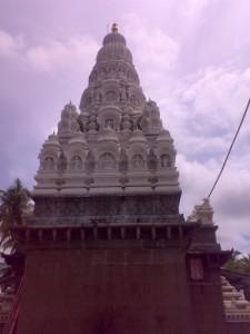 Sholapur - Índia