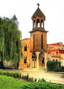 Burgas - Bulgária