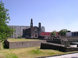 Ecatepec de Morelos - México