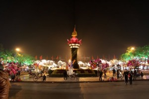 Hai - Phong - Vietnã