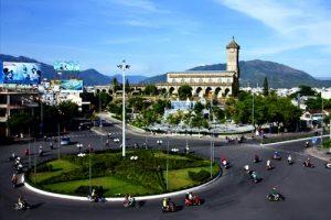 Nha Trang - Vietnã