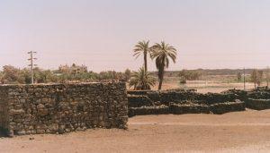 Zarga - Jordânia