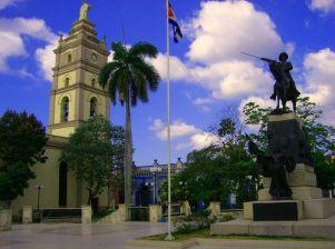 Camagüey - Cuba
