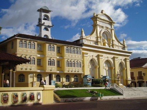 Loja - Equador