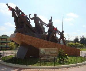 Machala - Equador