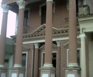 Morón - Cuba