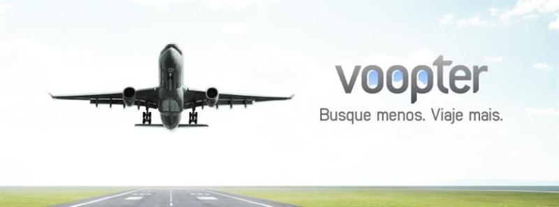 Voopter.com