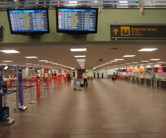 Locação carro aeroporto Porto Alegre