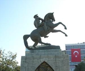 Samsun - Turquia