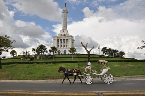 Santiago de los Caballeros - República Dominicana
