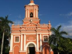 Chinandega - Nicarágua